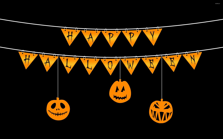 Tumblr Halloween Desktop Wallpapers Top Free Tumblr Halloween Desktop Backgrounds Wallpaperaccess