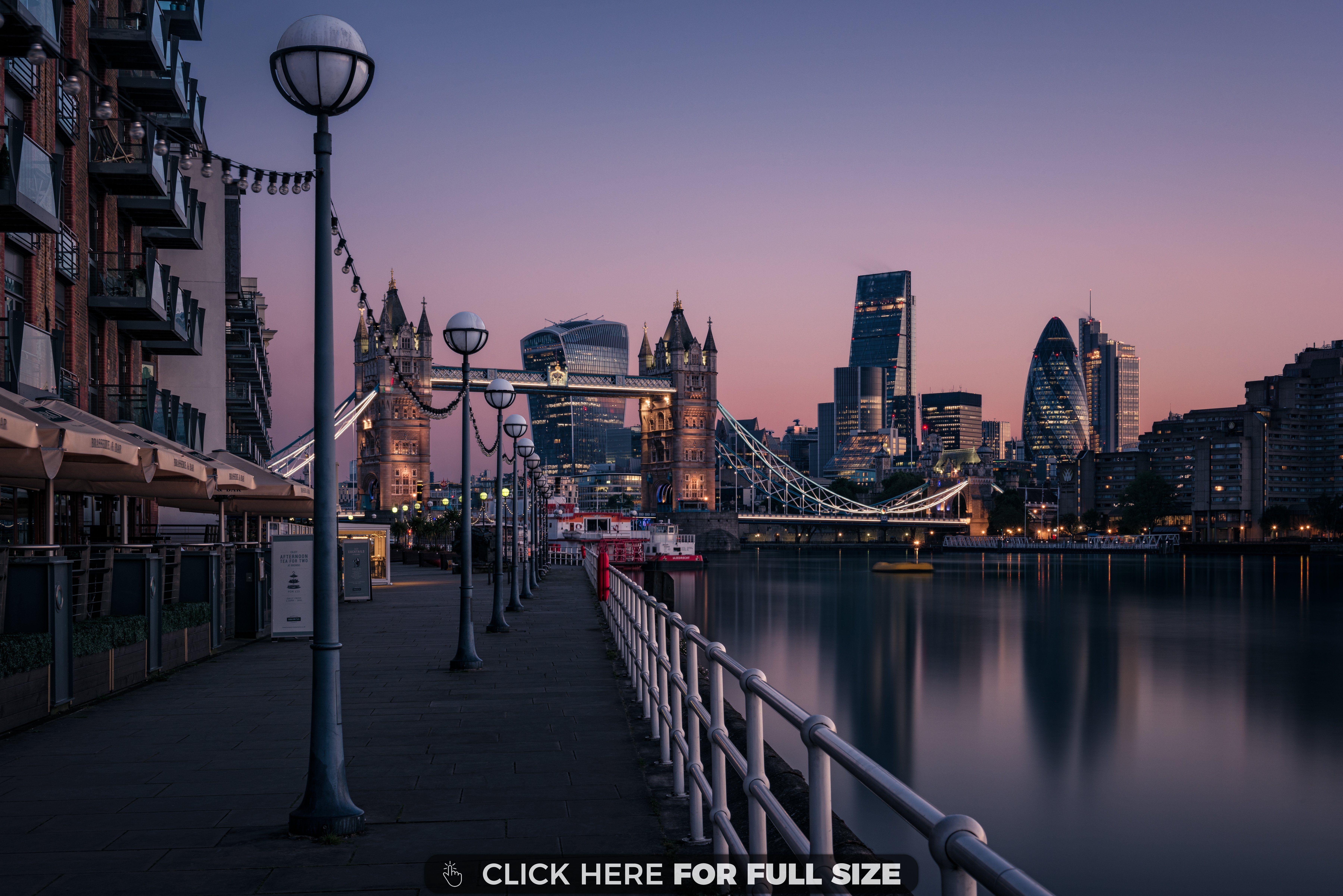 4k London Wallpapers Top Free 4k London Backgrounds