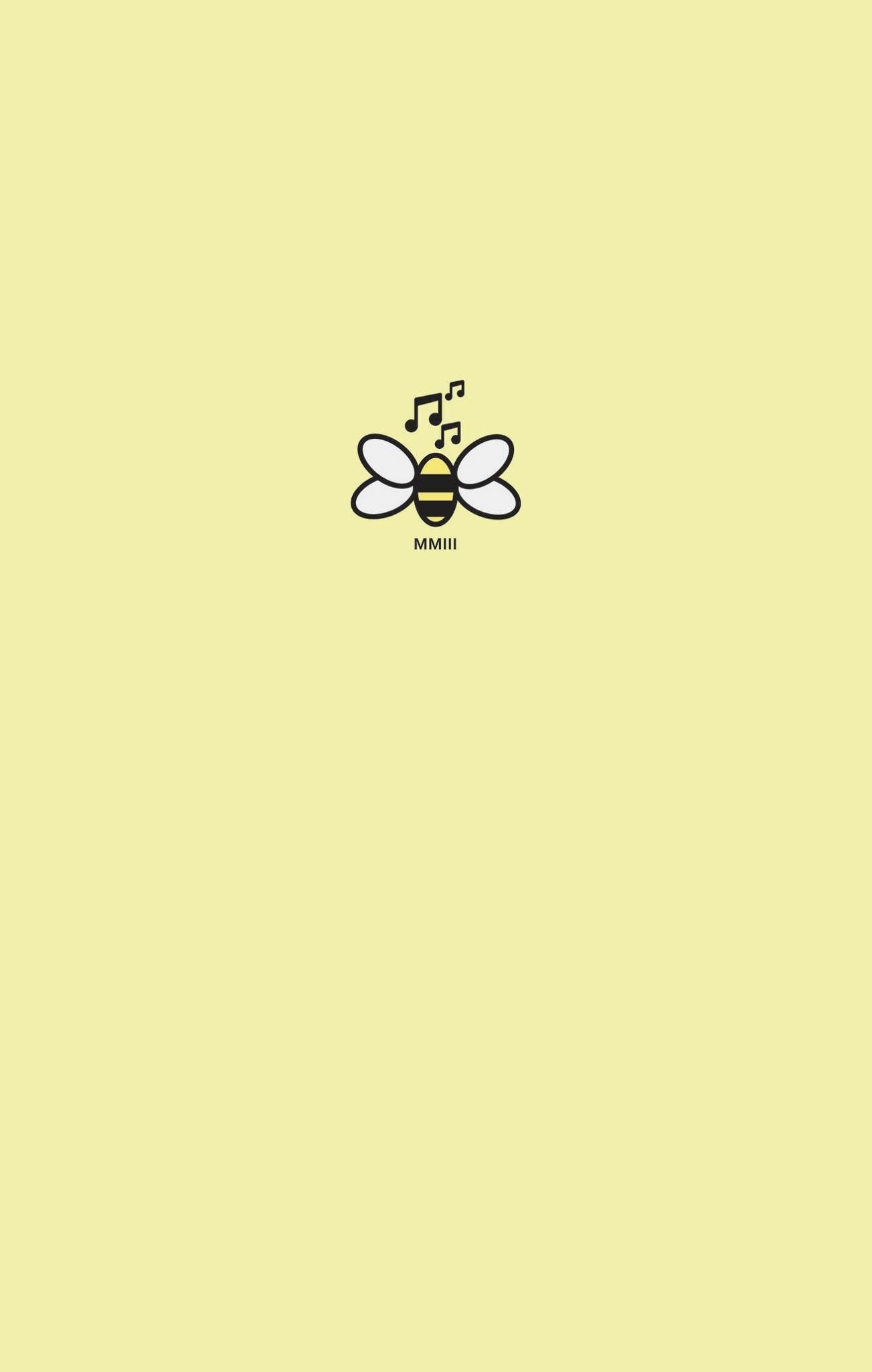 Cute Pastel Yellow Aesthetic Wallpapers - Top Free Cute ...