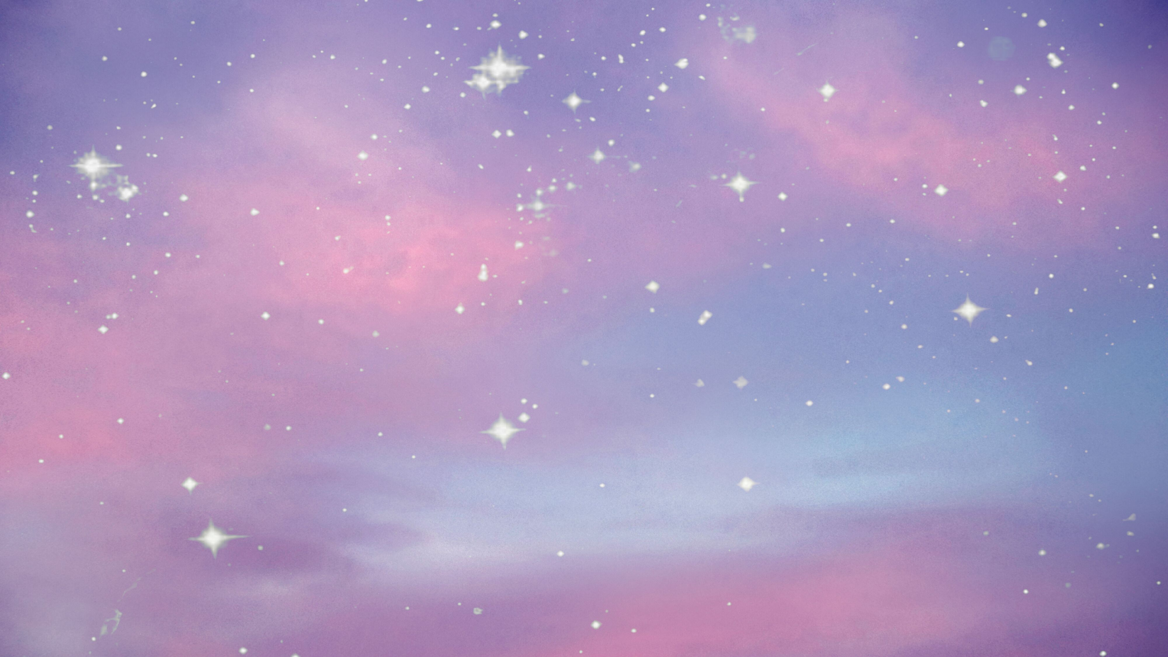 Pastel Space Aesthetic Computer Wallpapers Top Free Pastel Space Aesthetic Computer Backgrounds Wallpaperaccess