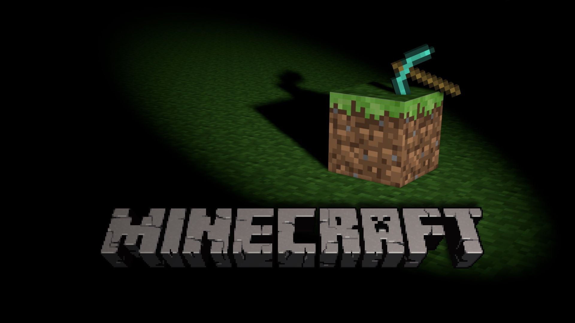 Minecraft Hd Wallpapers Top Free Minecraft Hd Backgrounds Wallpaperaccess