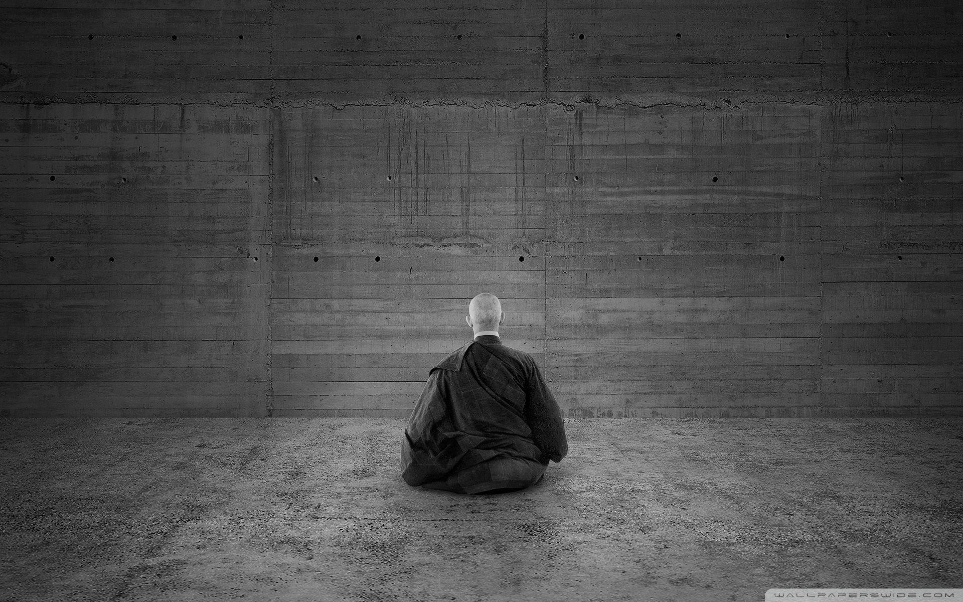 Zen Monk Wallpapers Top Free Zen Monk Backgrounds
