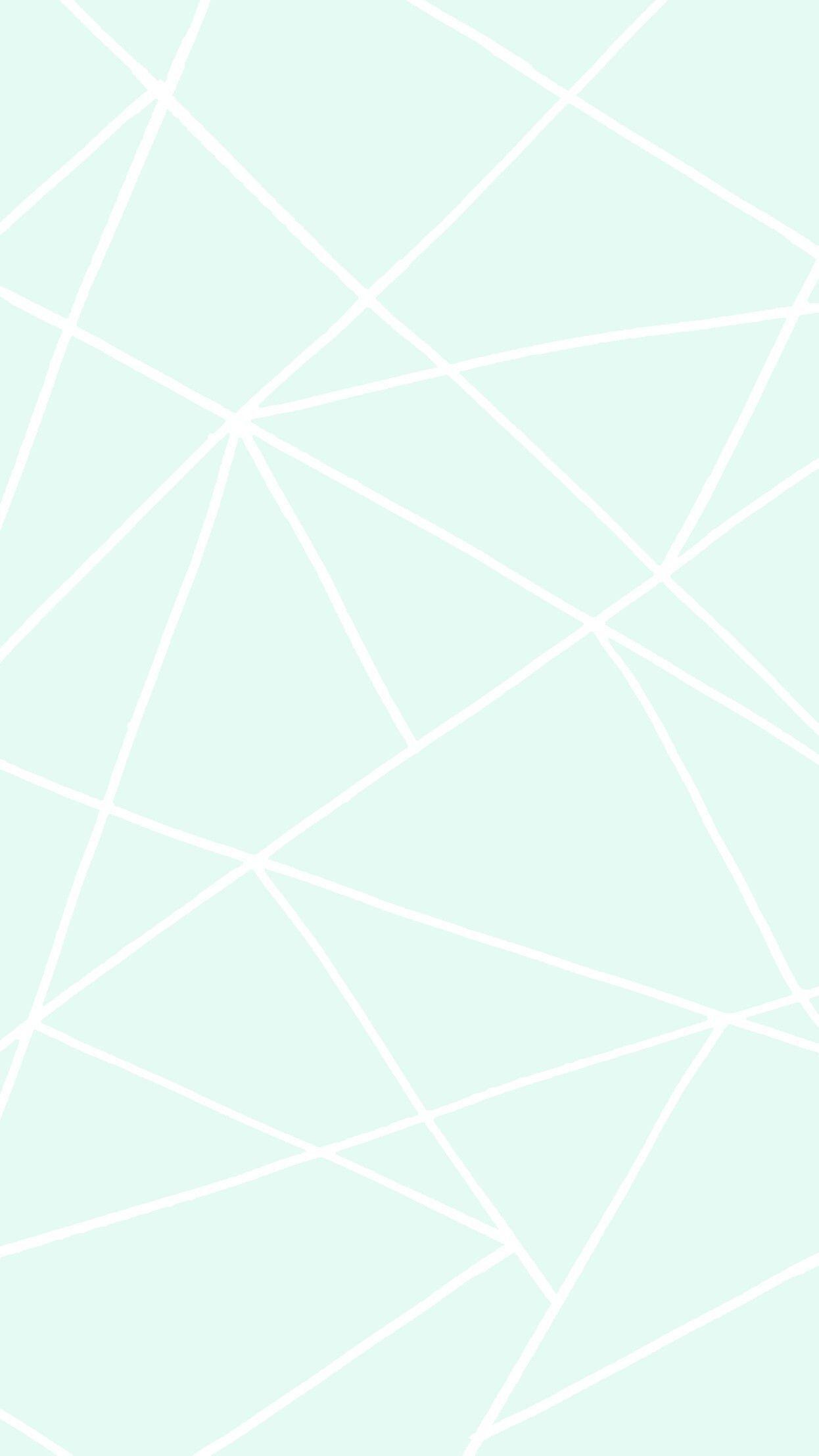 Cute Geometric Wallpapers Top Free Cute Geometric Backgrounds