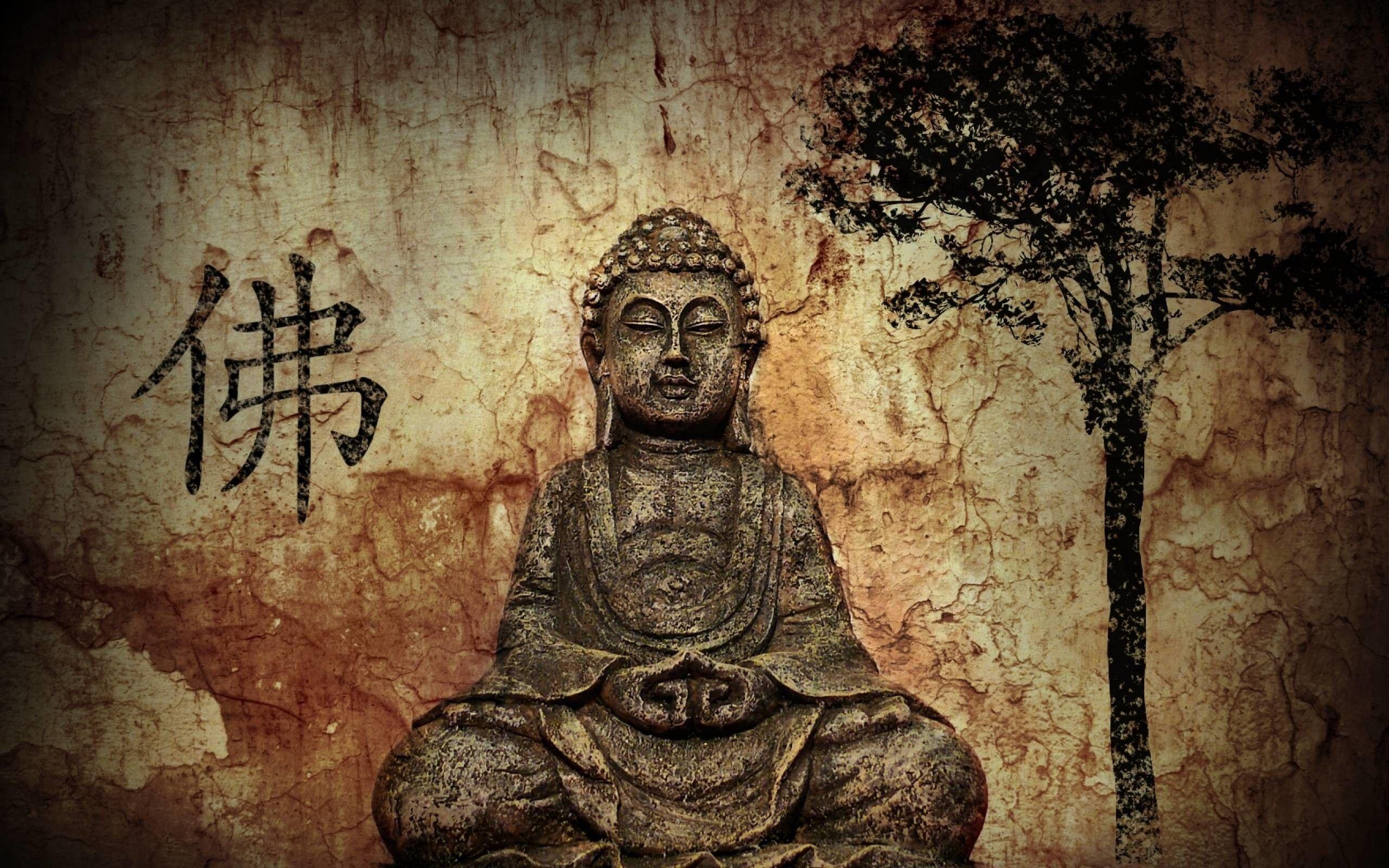 29 Best Free Zen Monk Wallpapers Wallpaperaccess