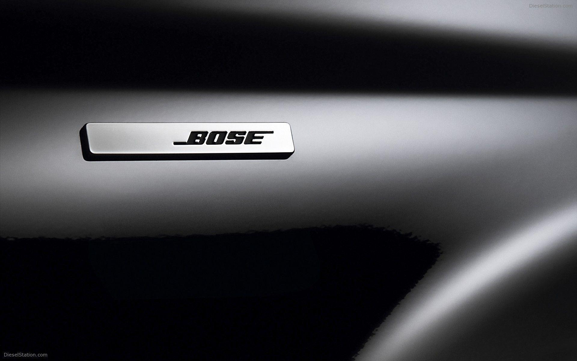 Bose 700 Soundbar - Test & Avis - Les Meilleures Enceintes Avis.fr