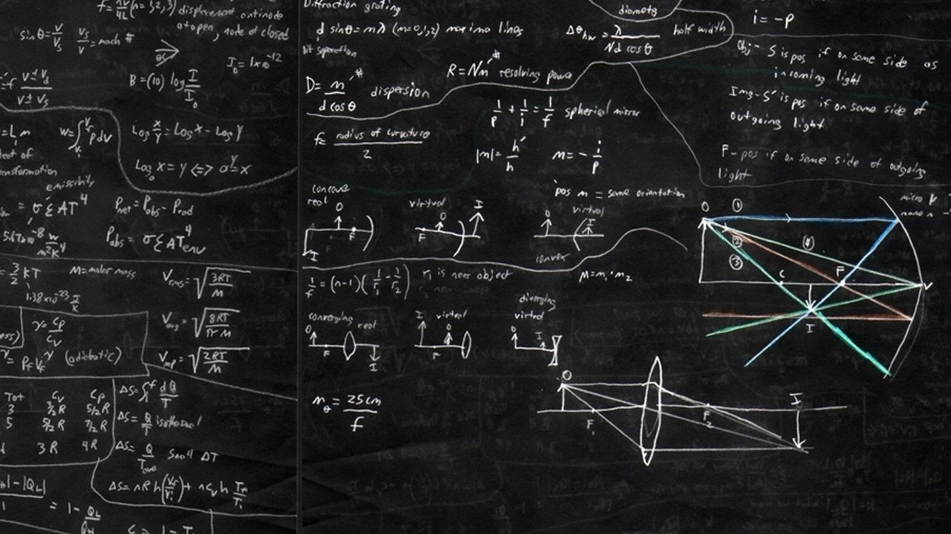 Algebra Wallpapers Top Free Algebra Backgrounds Wallpaperaccess