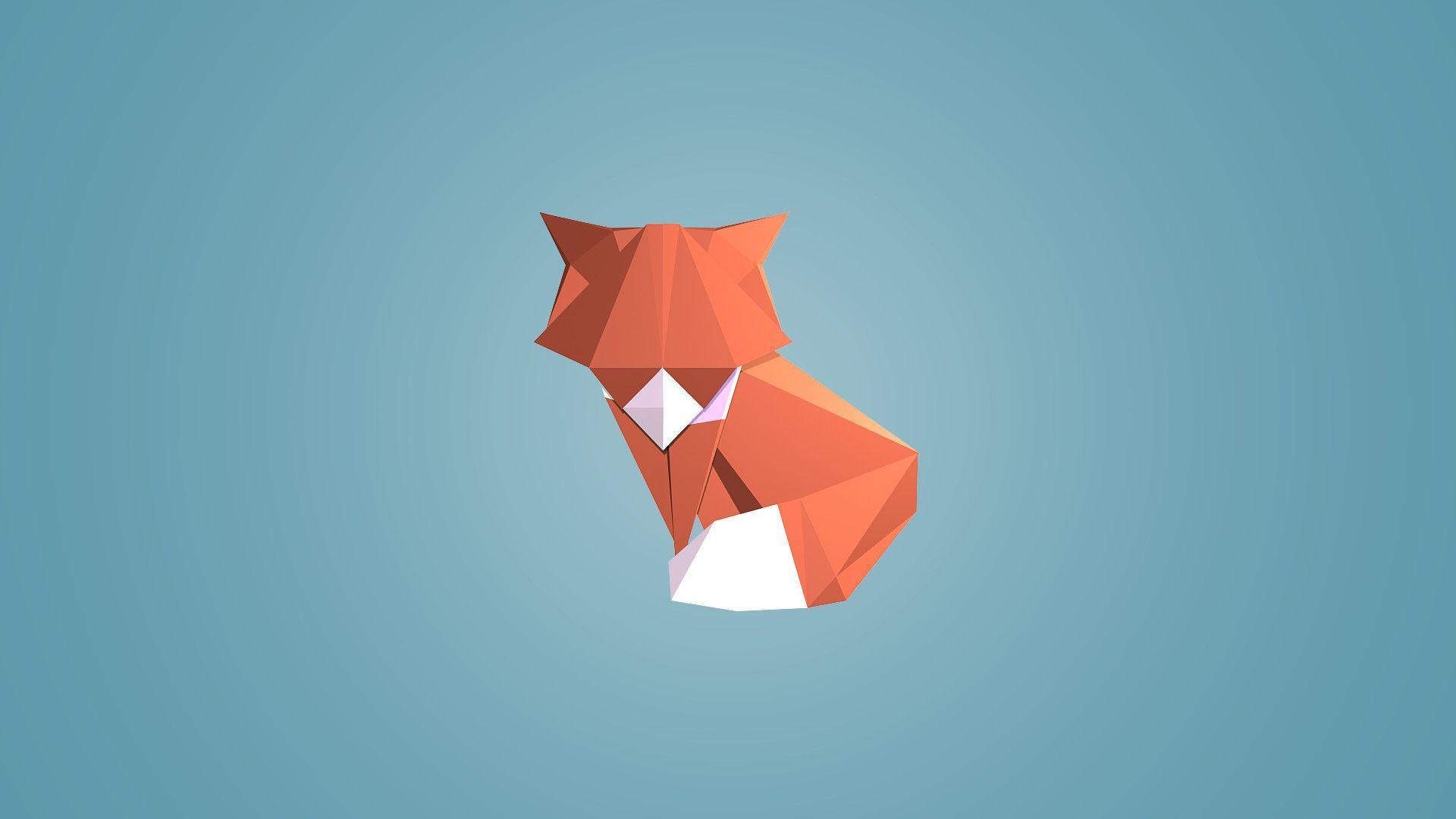 Simple Geometric Hd Wallpapers Top Free Simple Geometric
