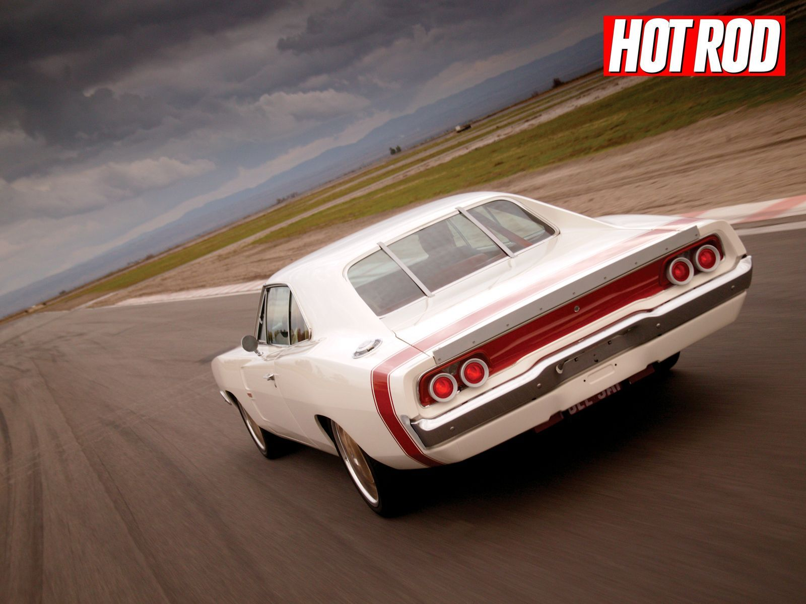 Hot Rod Muscle Car Wallpapers Top Free Hot Rod Muscle Car Backgrounds Wallpaperaccess
