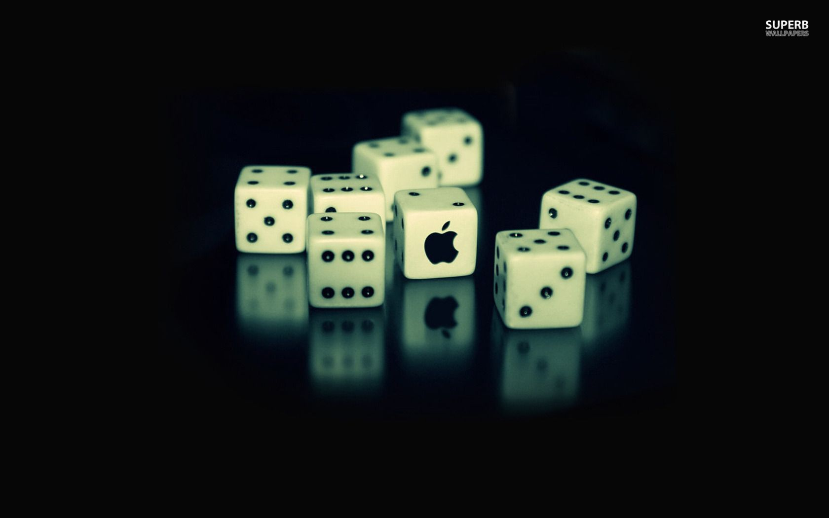 Dice Wallpapers Top Free Dice Backgrounds Wallpaperaccess