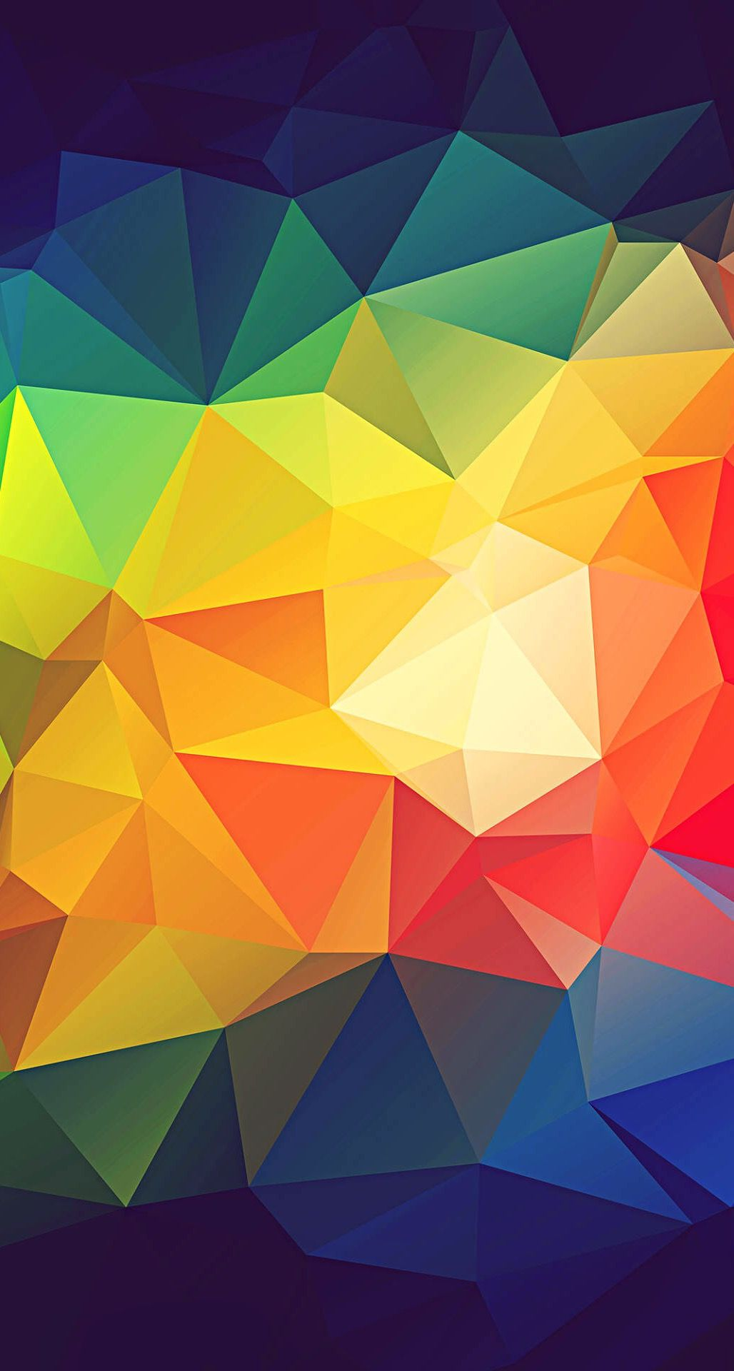 Abstract Triangle Iphone Wallpapers Top Free Abstract
