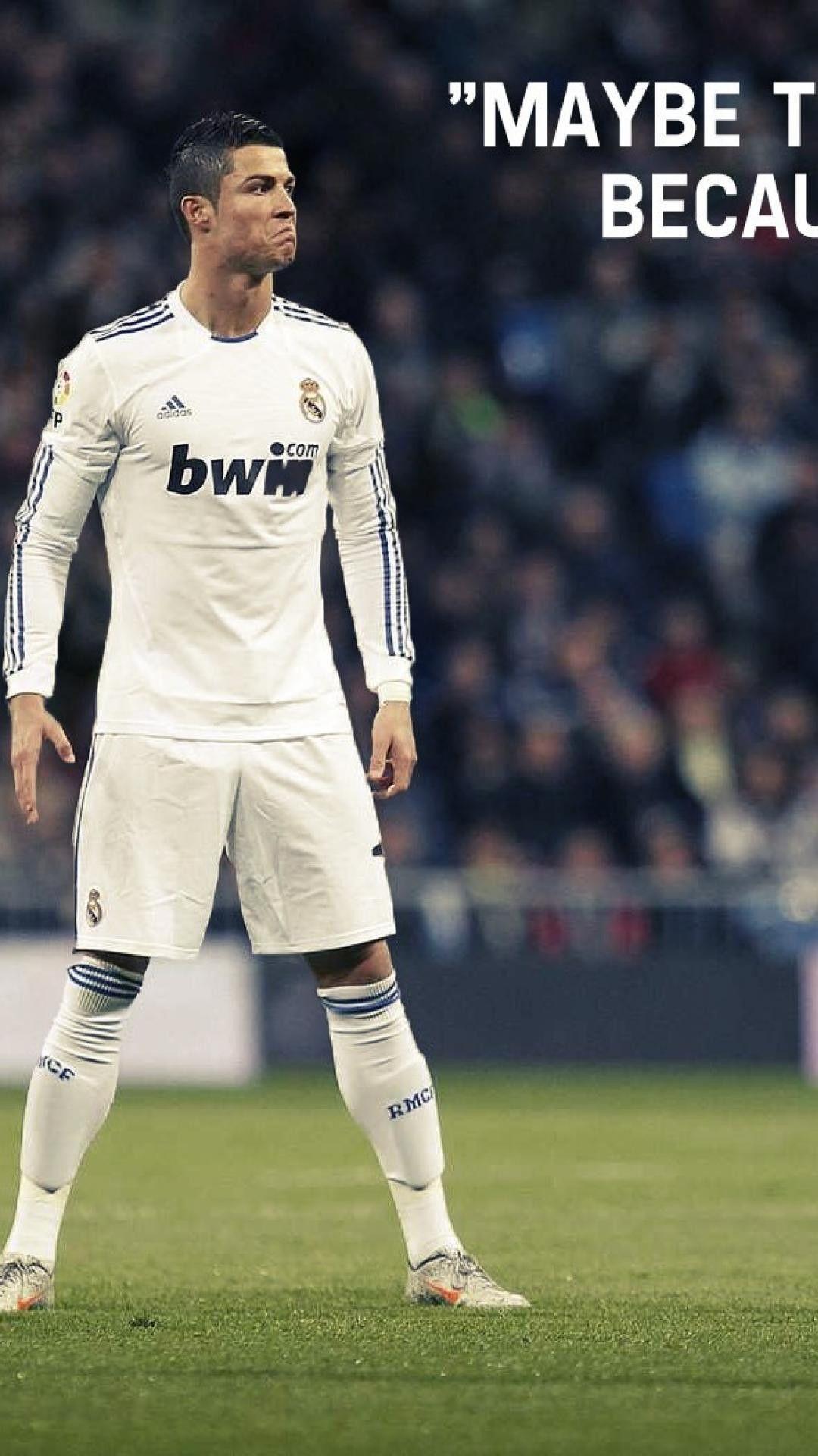 Ronaldo Wallpapers Top Free Ronaldo Backgrounds Wallpaperaccess
