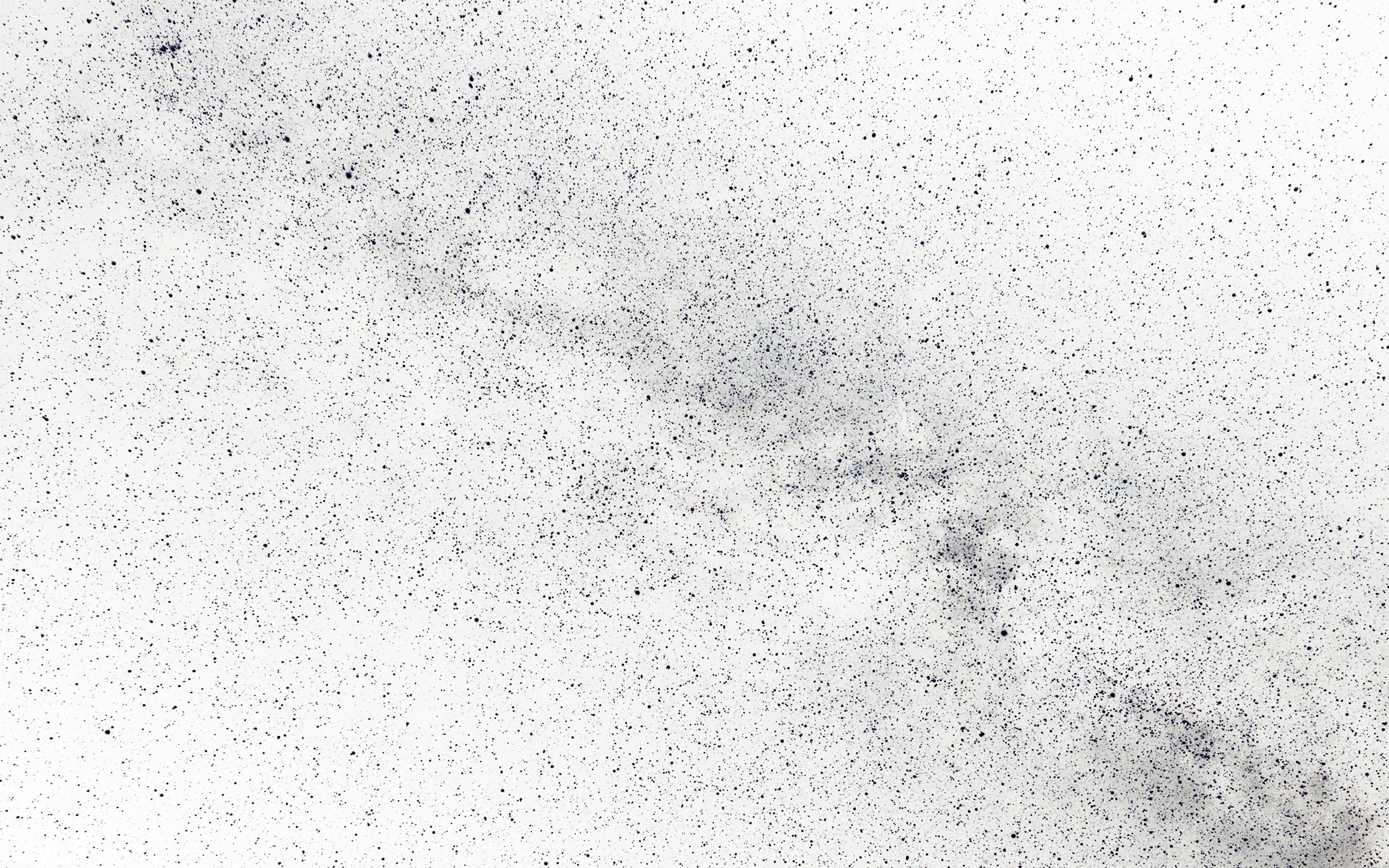 White Galaxy Wallpapers Top Free White Galaxy Backgrounds Wallpaperaccess
