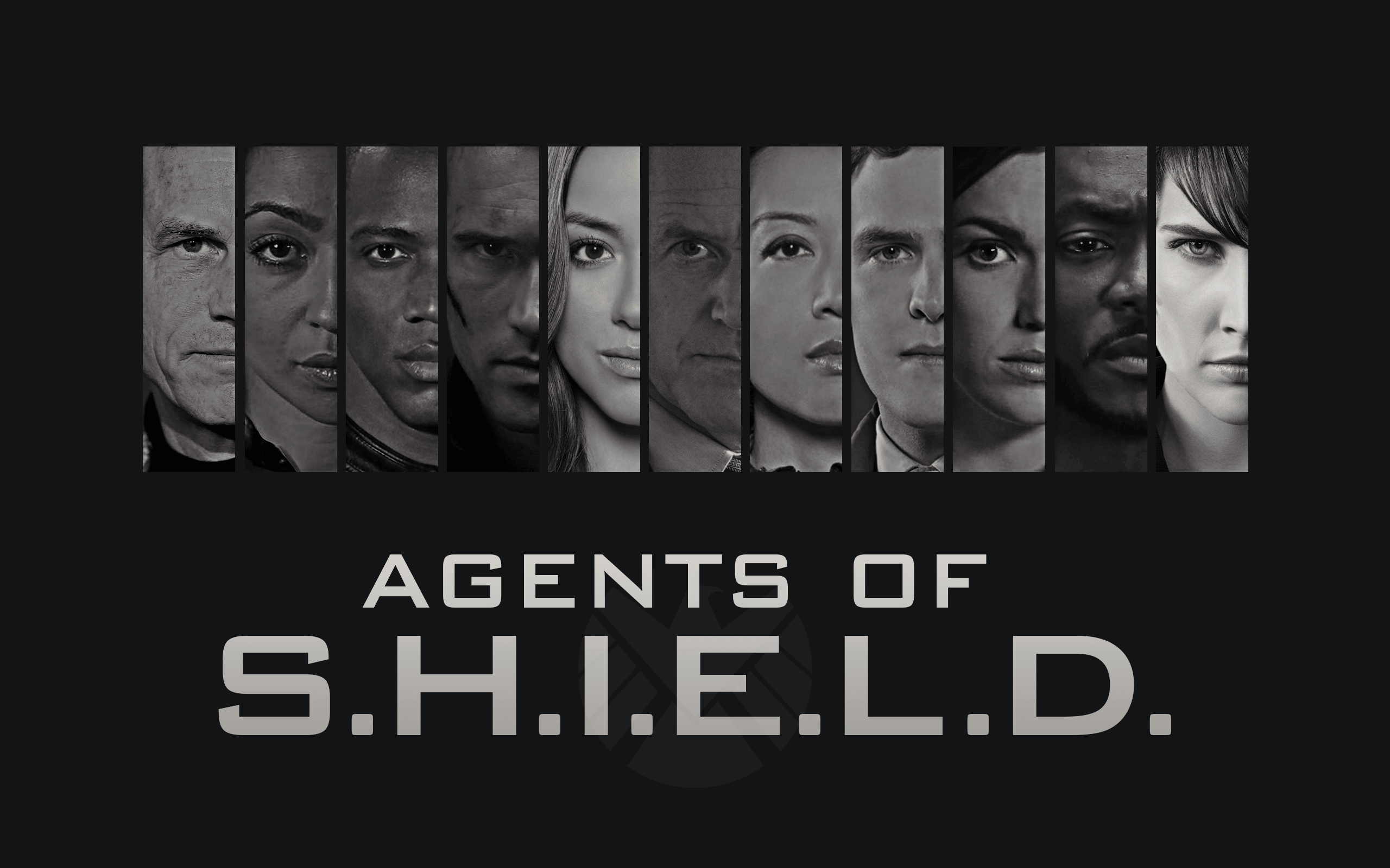 Agents Of Shield Wallpapers Top Free Agents Of Shield