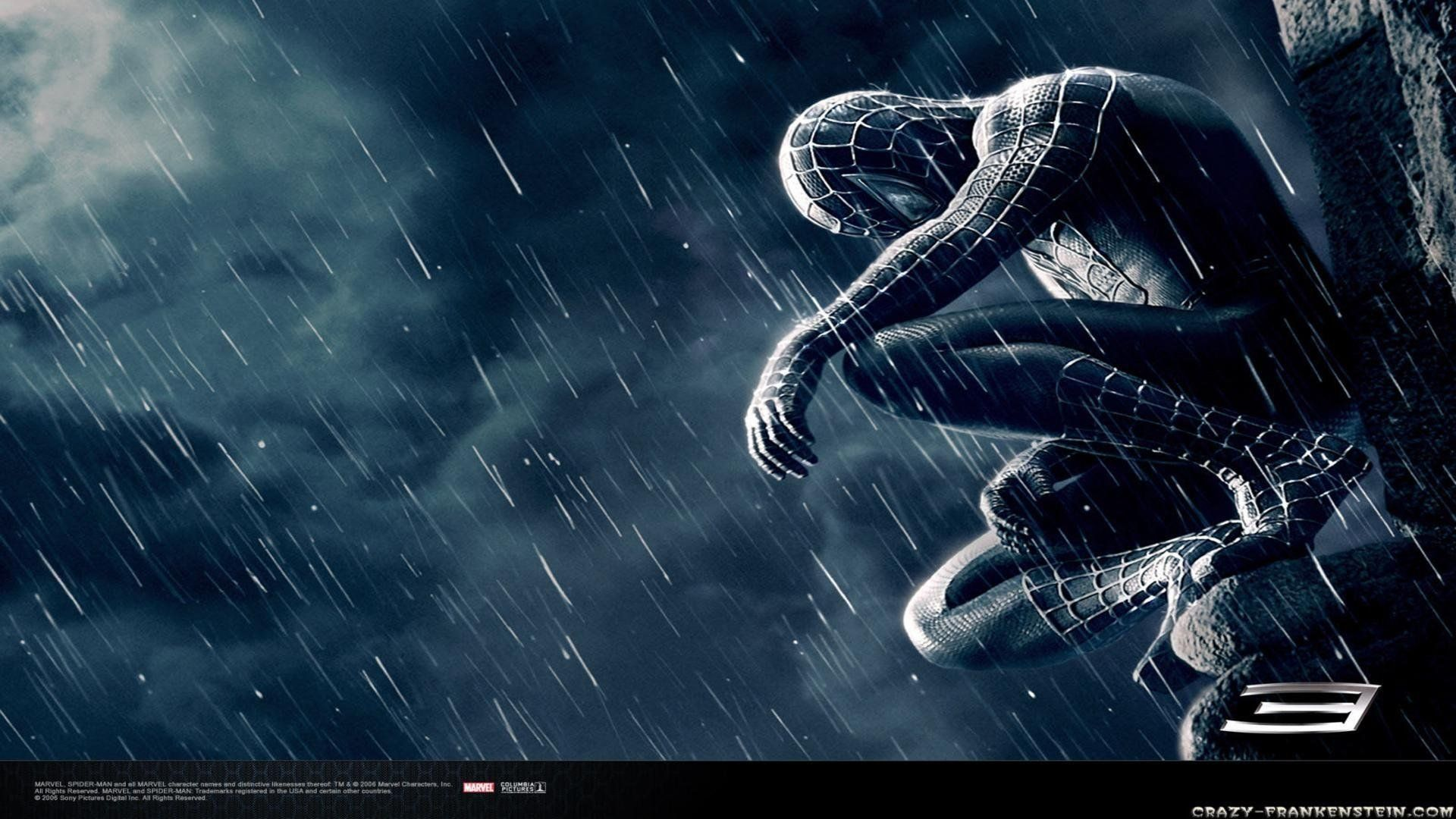 Spider Man 3 Wallpapers Top Free Spider Man 3 Backgrounds