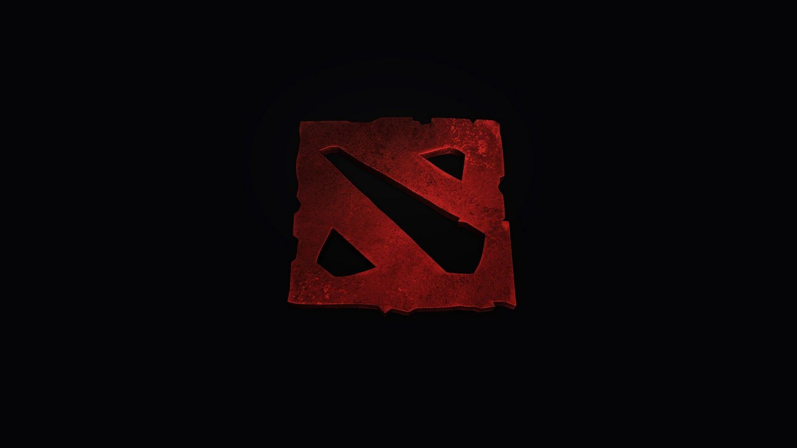 Dota 2 Logo Wallpapers Top Free Dota 2 Logo Backgrounds