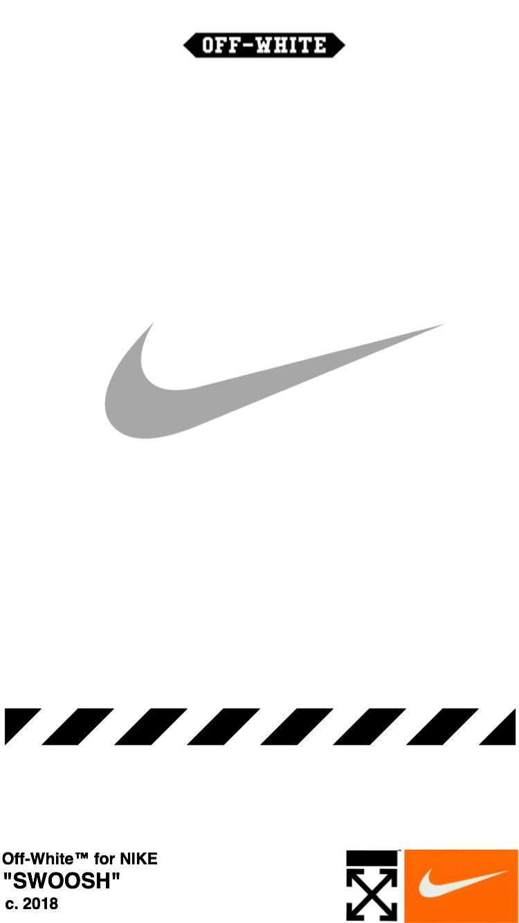 Nike Off White Wallpapers Top Free Nike Off White