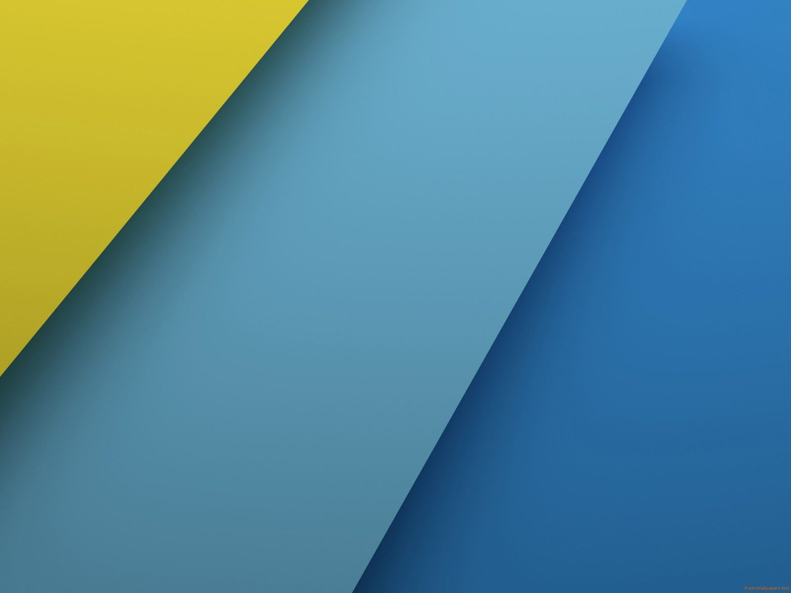Blue And Yellow Wallpapers Top Free Blue And Yellow Backgrounds Wallpaperaccess