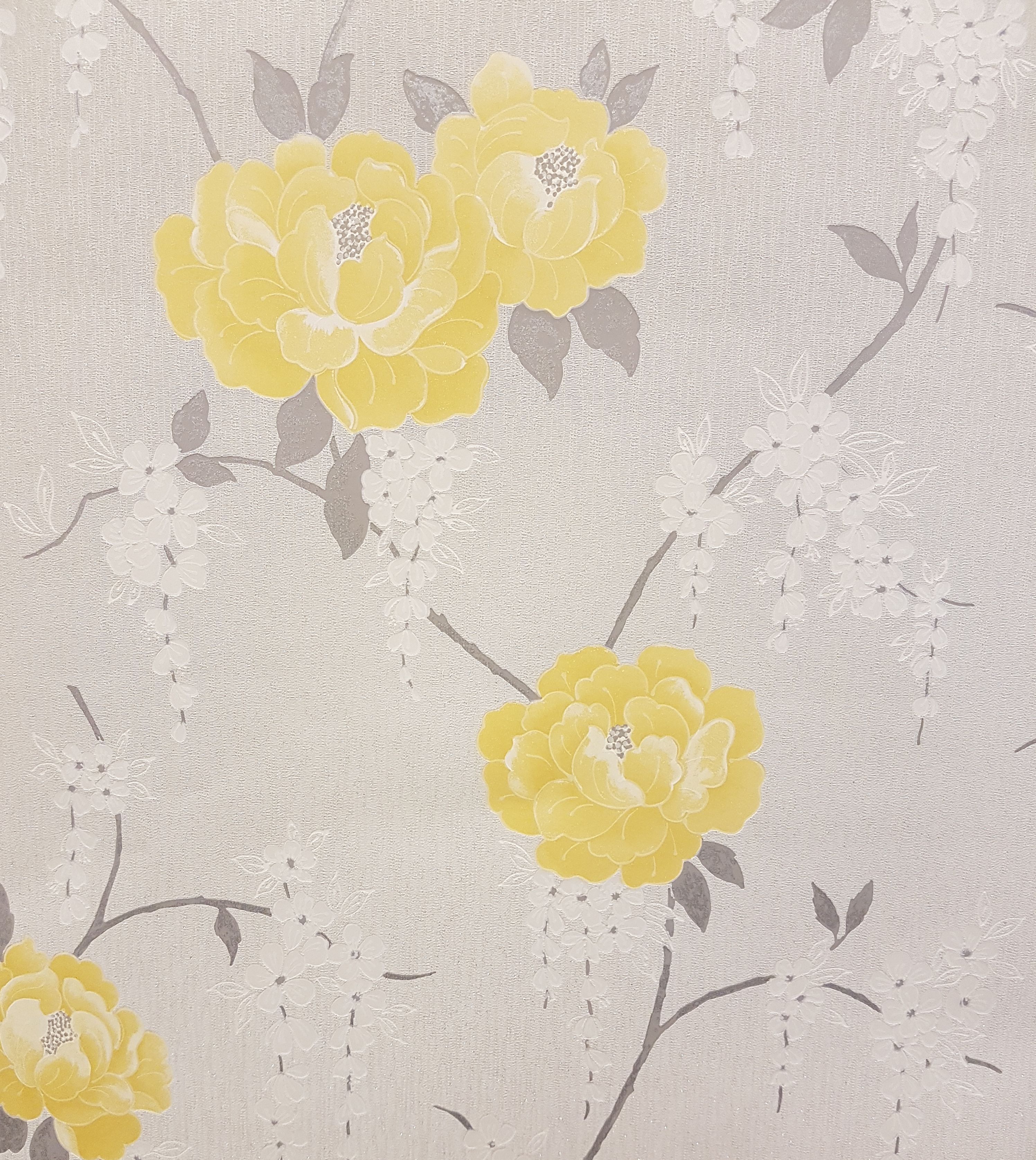 Yellow And Grey Wallpapers Top Free Yellow And Grey Backgrounds