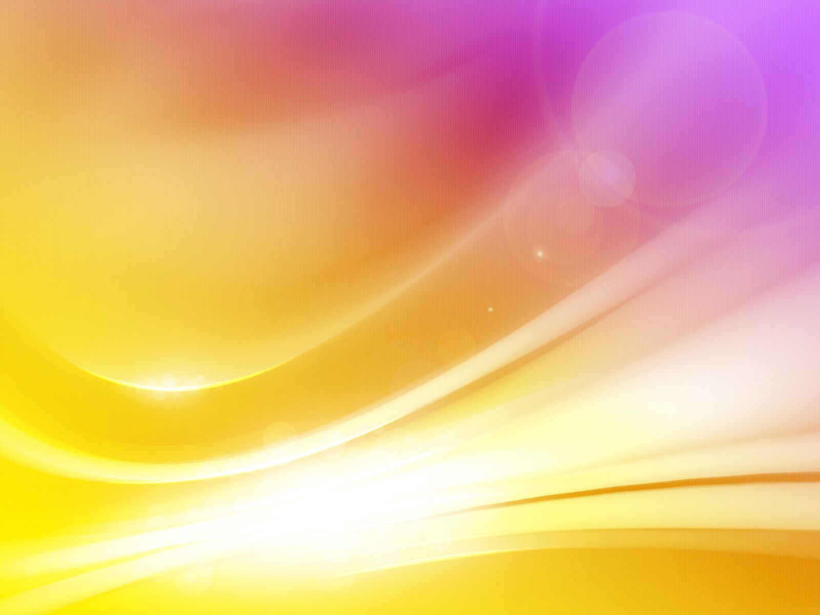 Yellow And Pink Wallpapers Top Free Yellow And Pink