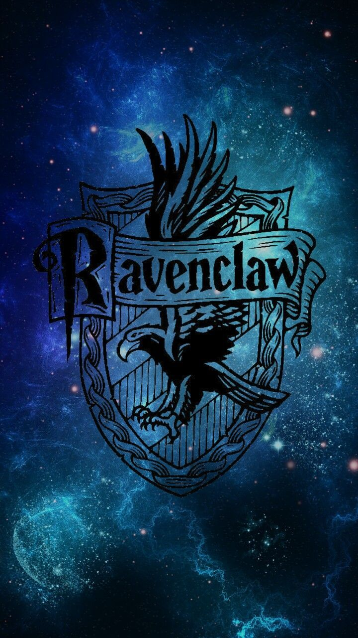 Harry Potter Ravenclaw Iphone Wallpapers Top Free Harry