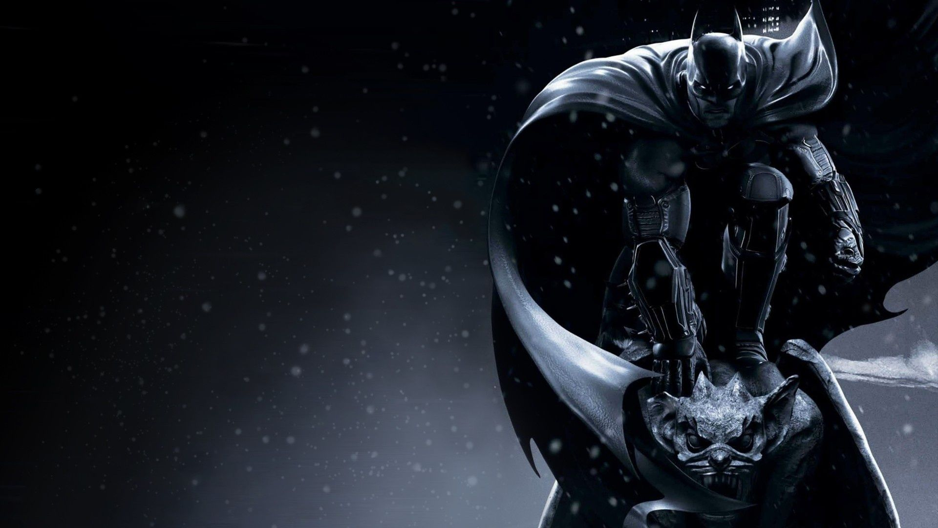 Awesome Batman Wallpapers Top Free Awesome Batman Backgrounds Wallpaperaccess