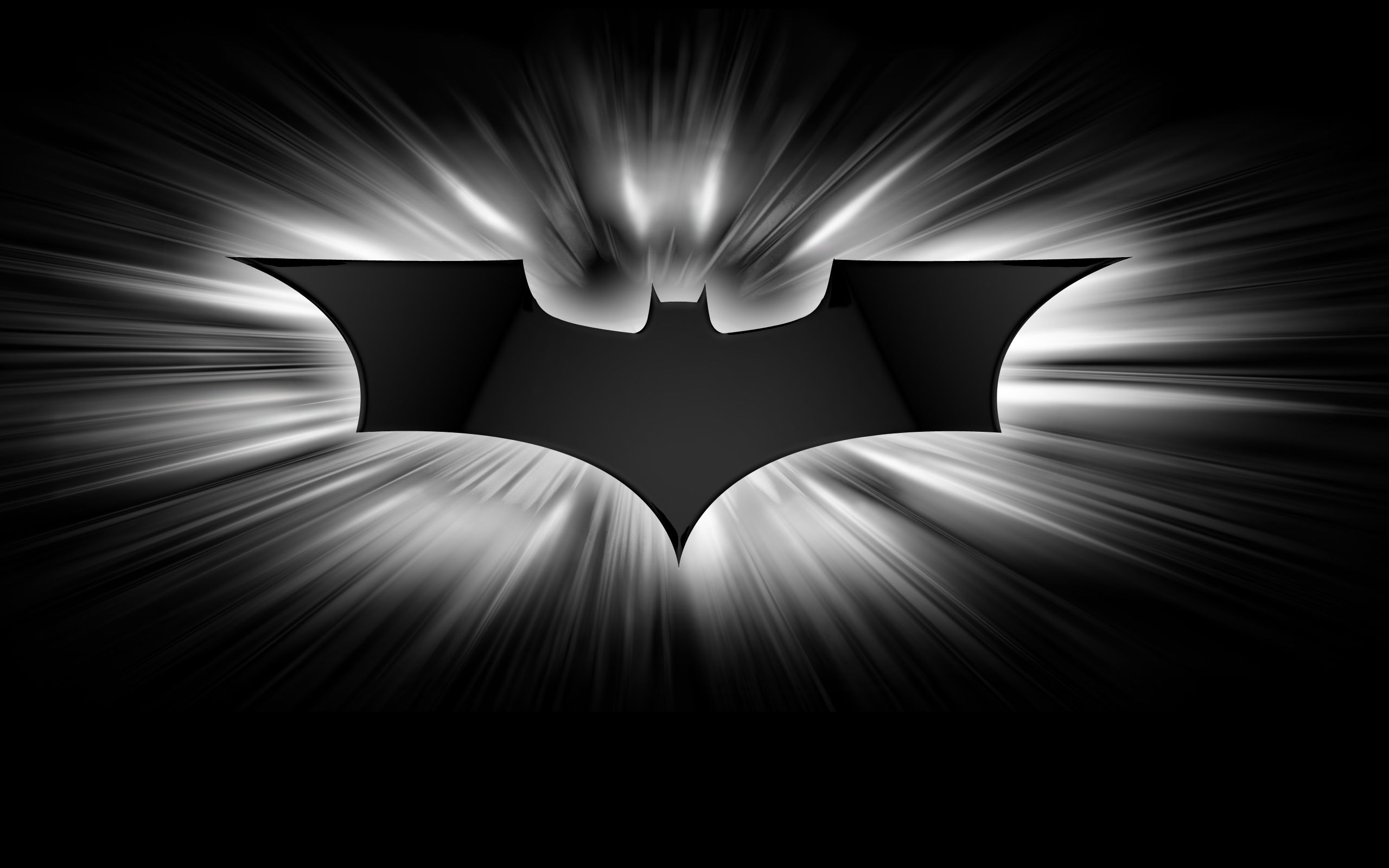 Awesome Batman Wallpapers Top Free Awesome Batman Backgrounds