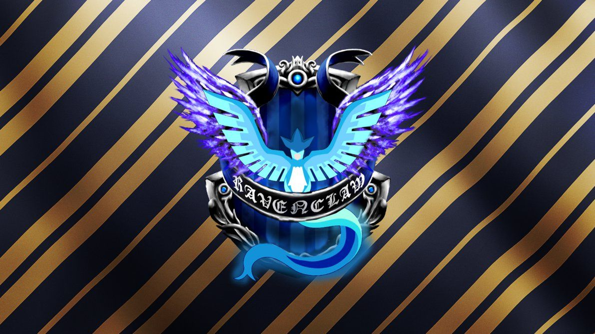 Ravenclaw Wallpapers Top Free Ravenclaw Backgrounds