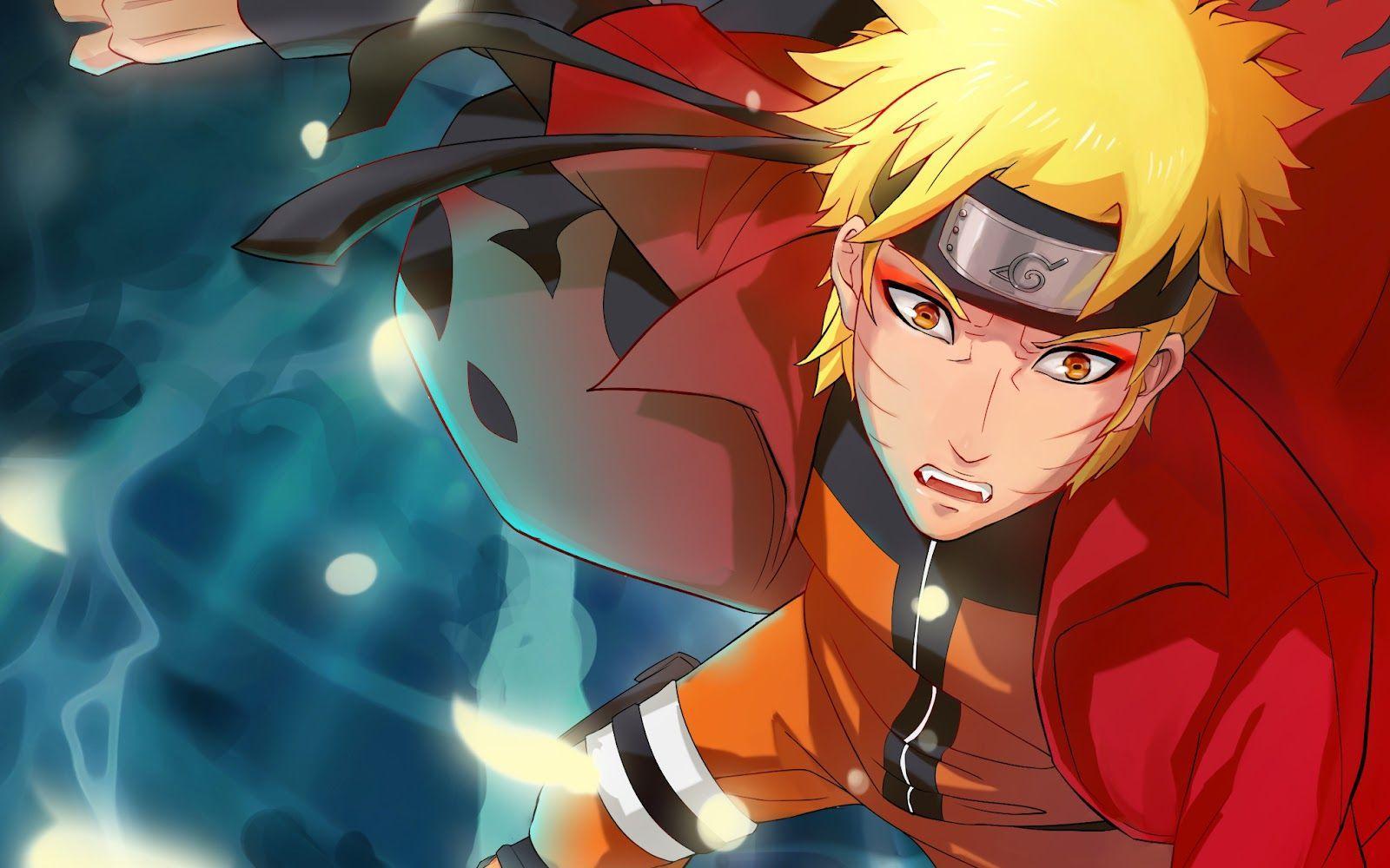 Anime Naruto Shippuden Wallpapers - Top Free Anime Naruto