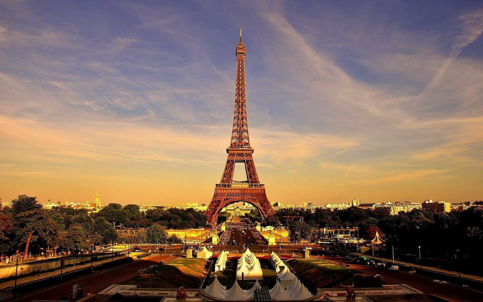Tour Eiffel Wallpapers Top Free Tour Eiffel Backgrounds