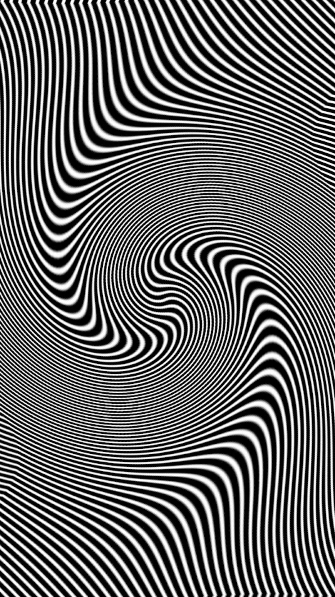 3D Illusion Phone Wallpapers - Top Free ...