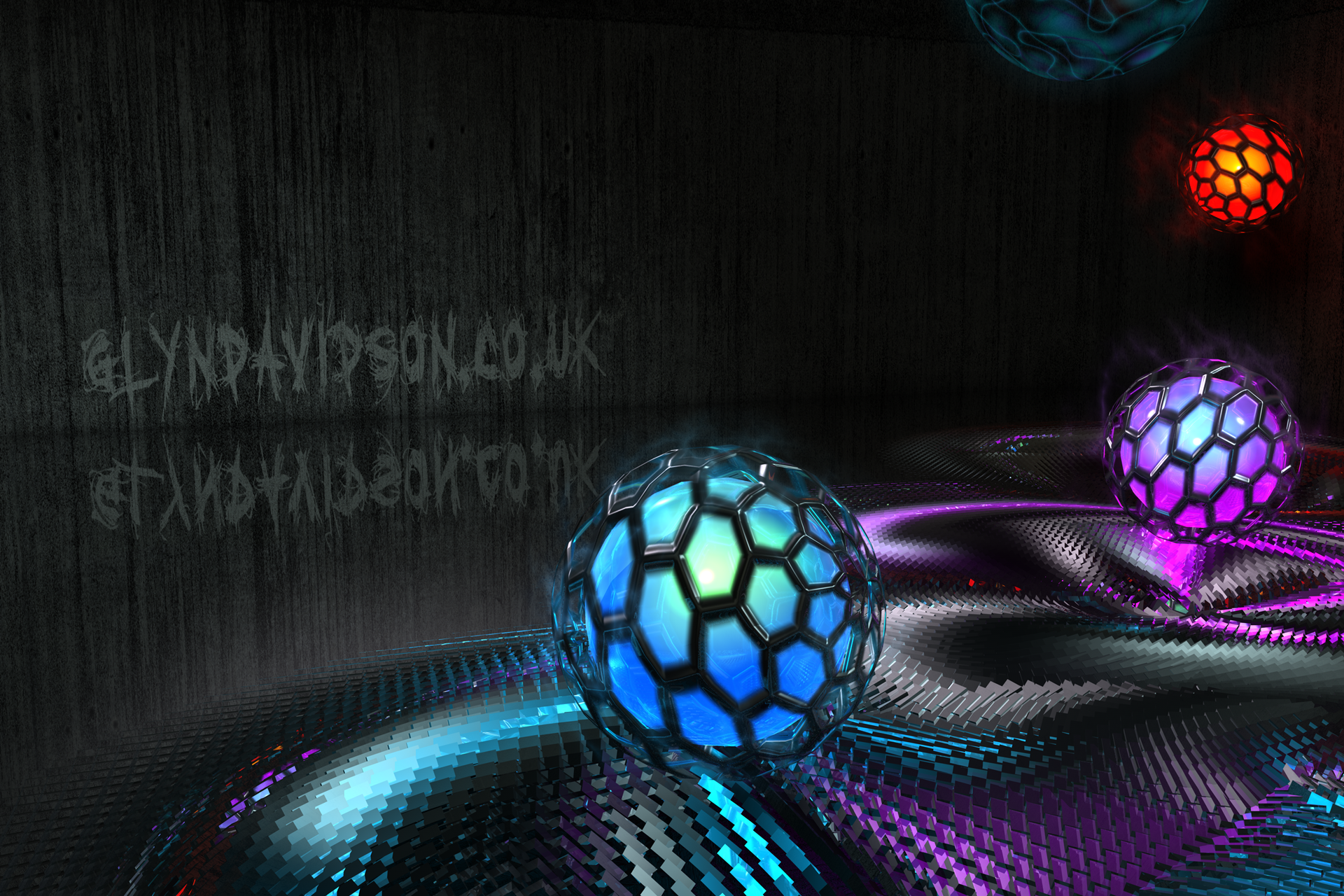 4d Wallpapers Top Free 4d Backgrounds Wallpaperaccess