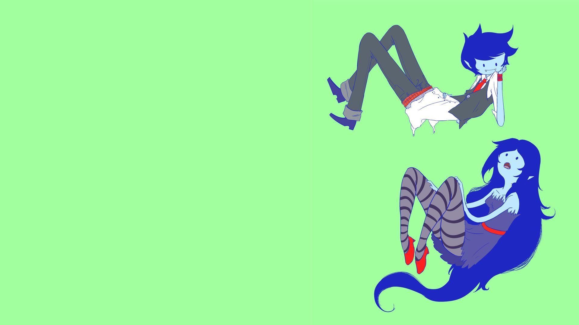"""1920x1080 Adventure Time Computer Wallpaper - Wallpaper, High Definition, High ..."""">"""