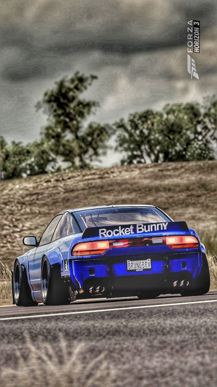 Rocket Bunny Wallpapers Top Free Rocket Bunny Backgrounds