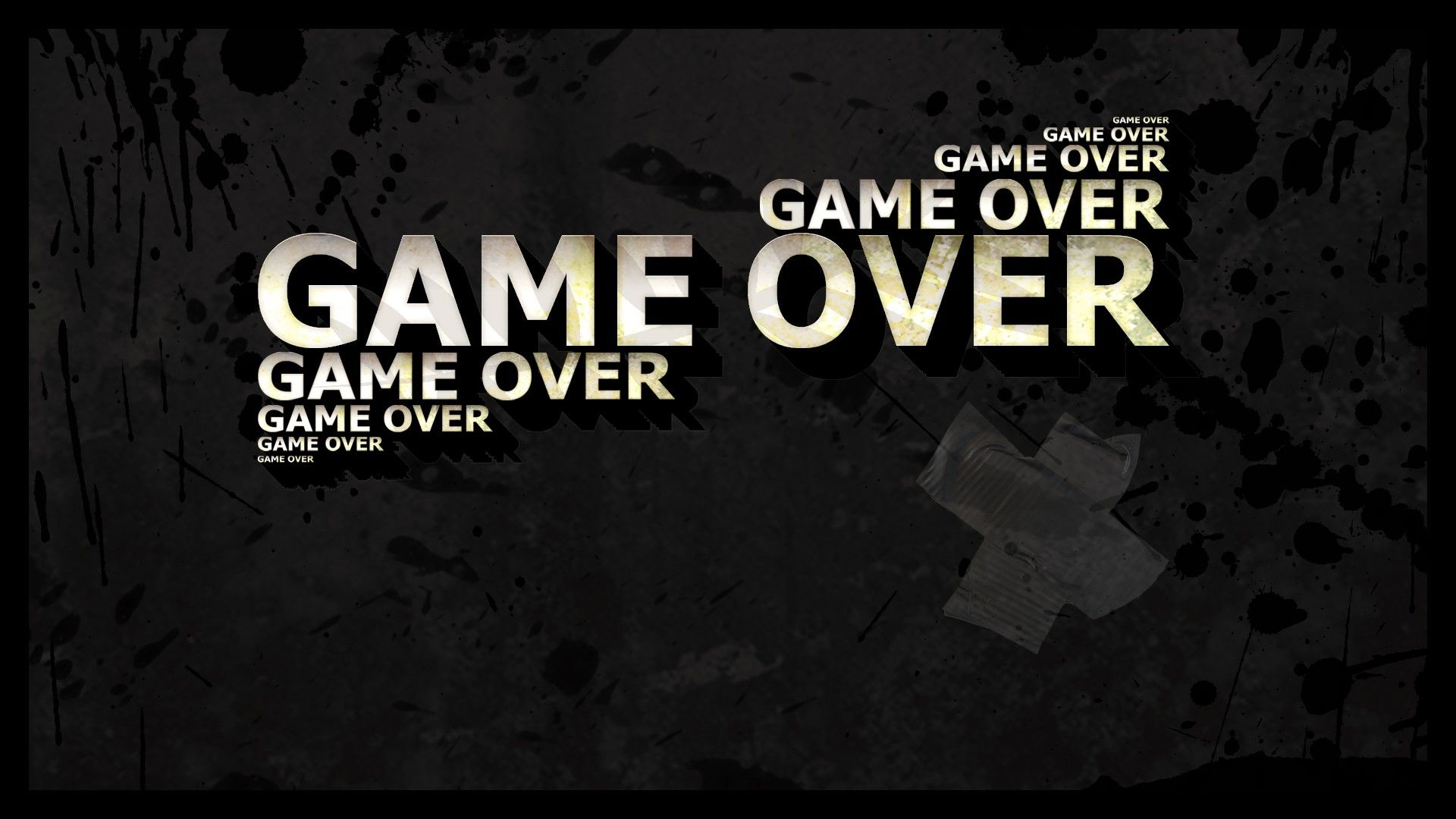 gaming quotes top gaming quotes backgrounds