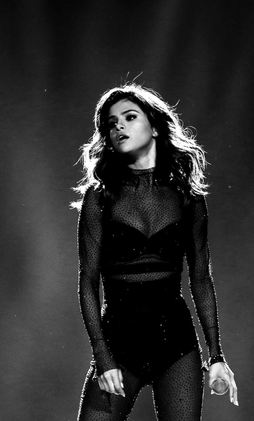 Selena Gomez Iphone Wallpapers Top Free Selena Gomez