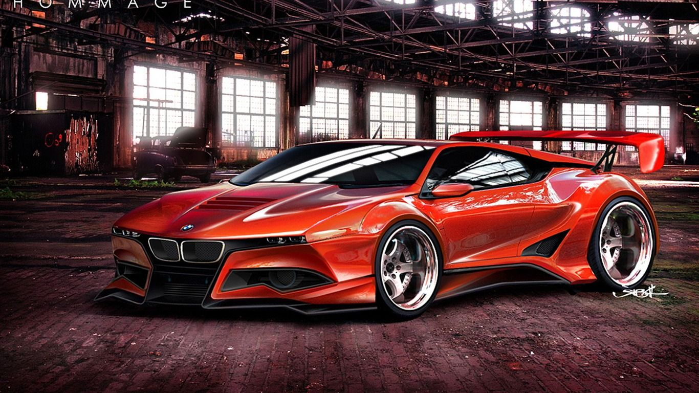 Fastest Car Wallpapers - Top Free Fastest Car Backgrounds ...