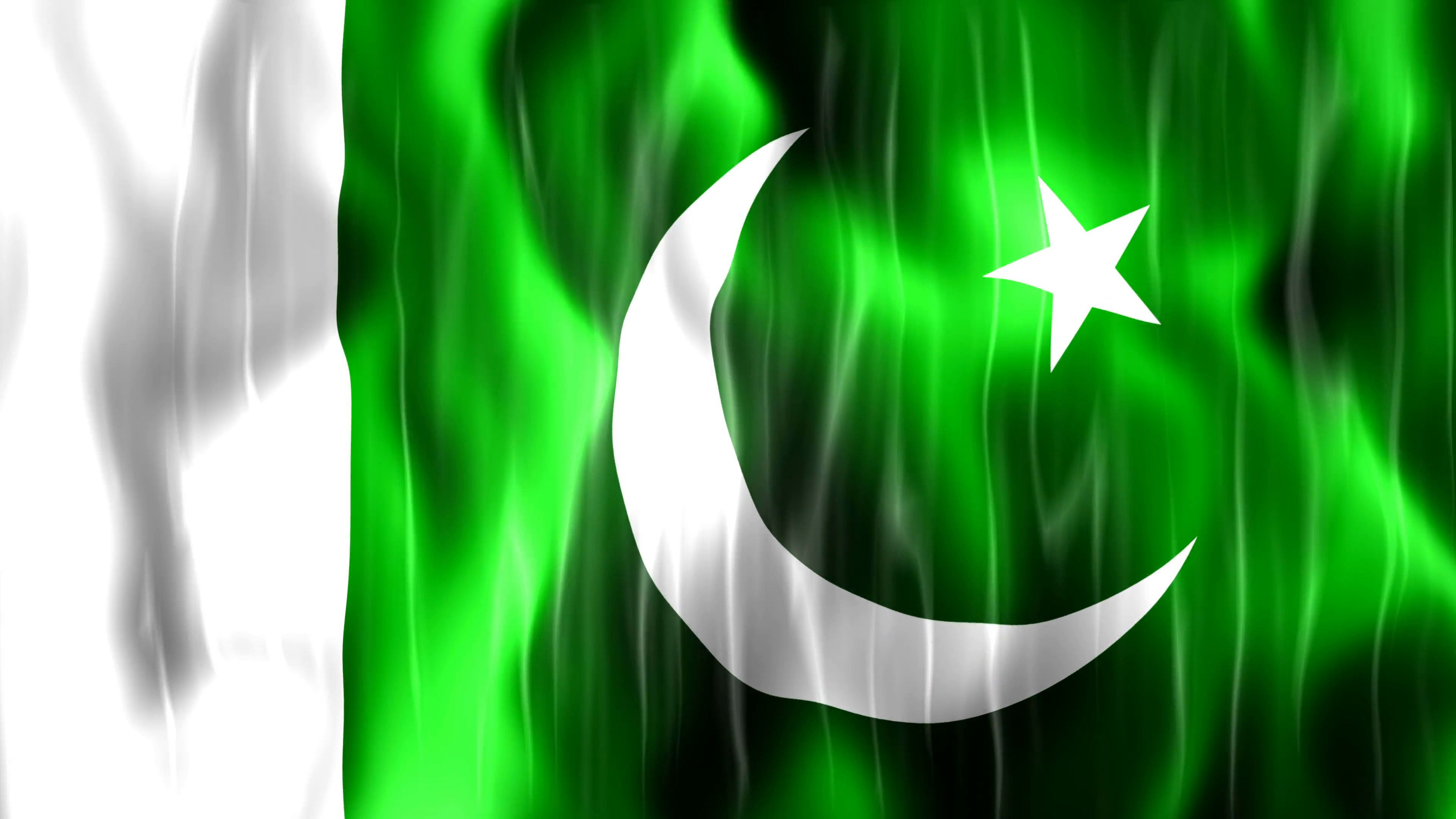 Pakistan Flag Wallpapers Top Free Pakistan Flag Backgrounds Wallpaperaccess