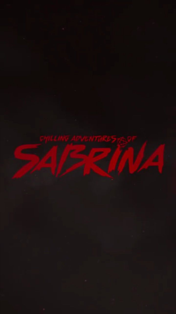 The Chilling Adventures Of Sabrina Wallpapers Top Free The