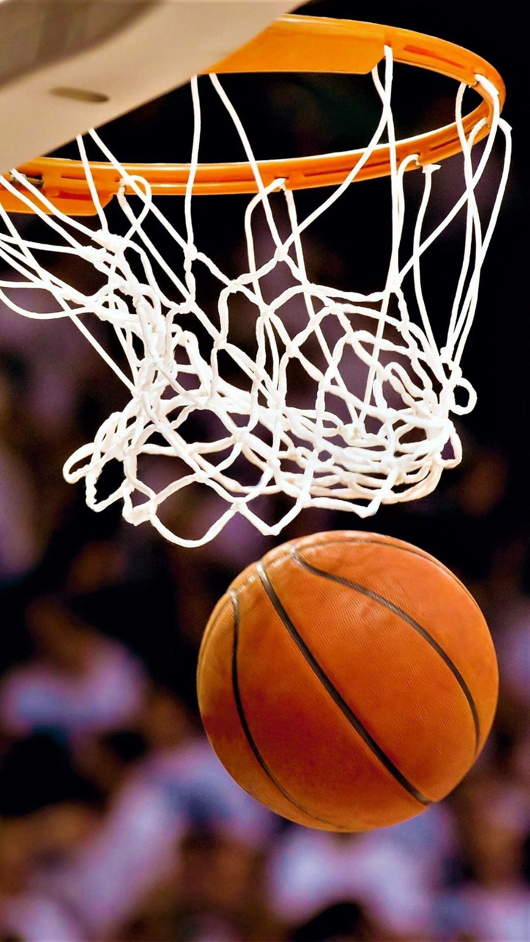 Basketball Phone Wallpapers Top Free Basketball Phone