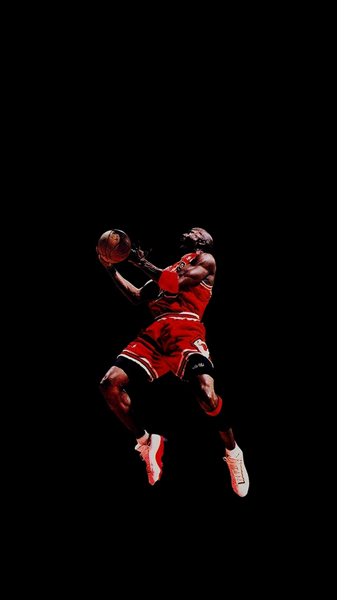 Sports Phone Wallpapers Top Free Sports Phone Backgrounds Wallpaperaccess