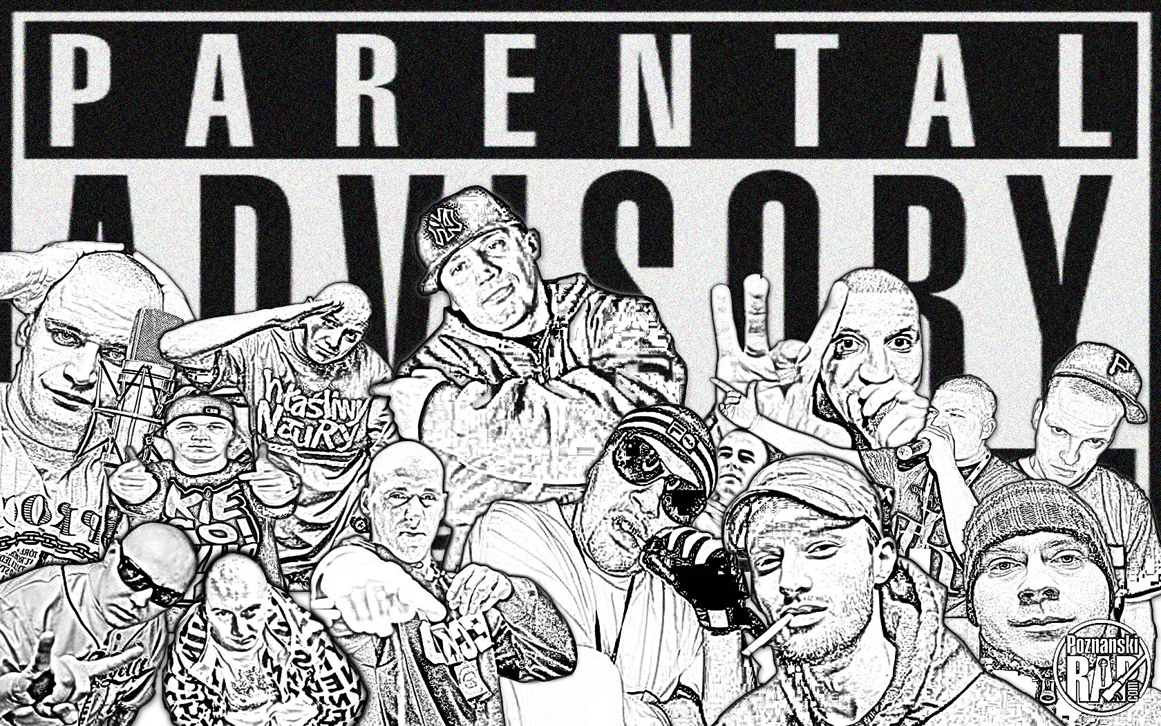 Rap Computer Wallpapers Top Free Rap Computer Backgrounds Wallpaperaccess