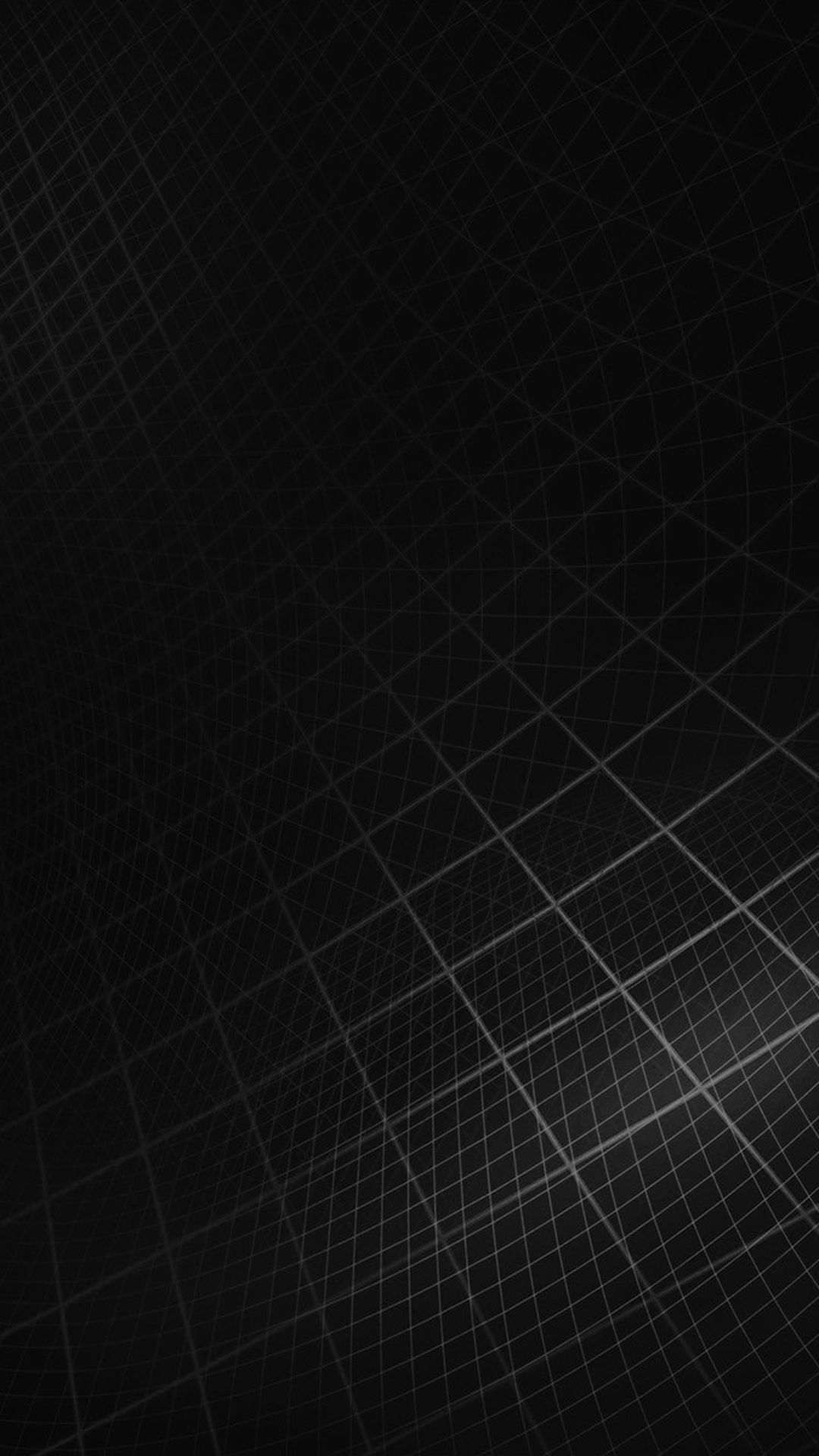 Abstract Black iPhone 21 Plus Wallpapers   Top Free Abstract Black ...