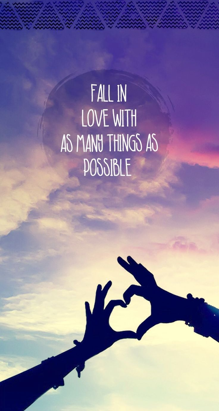Romantic Love Quotes Wallpapers - Top Free Romantic Love Quotes