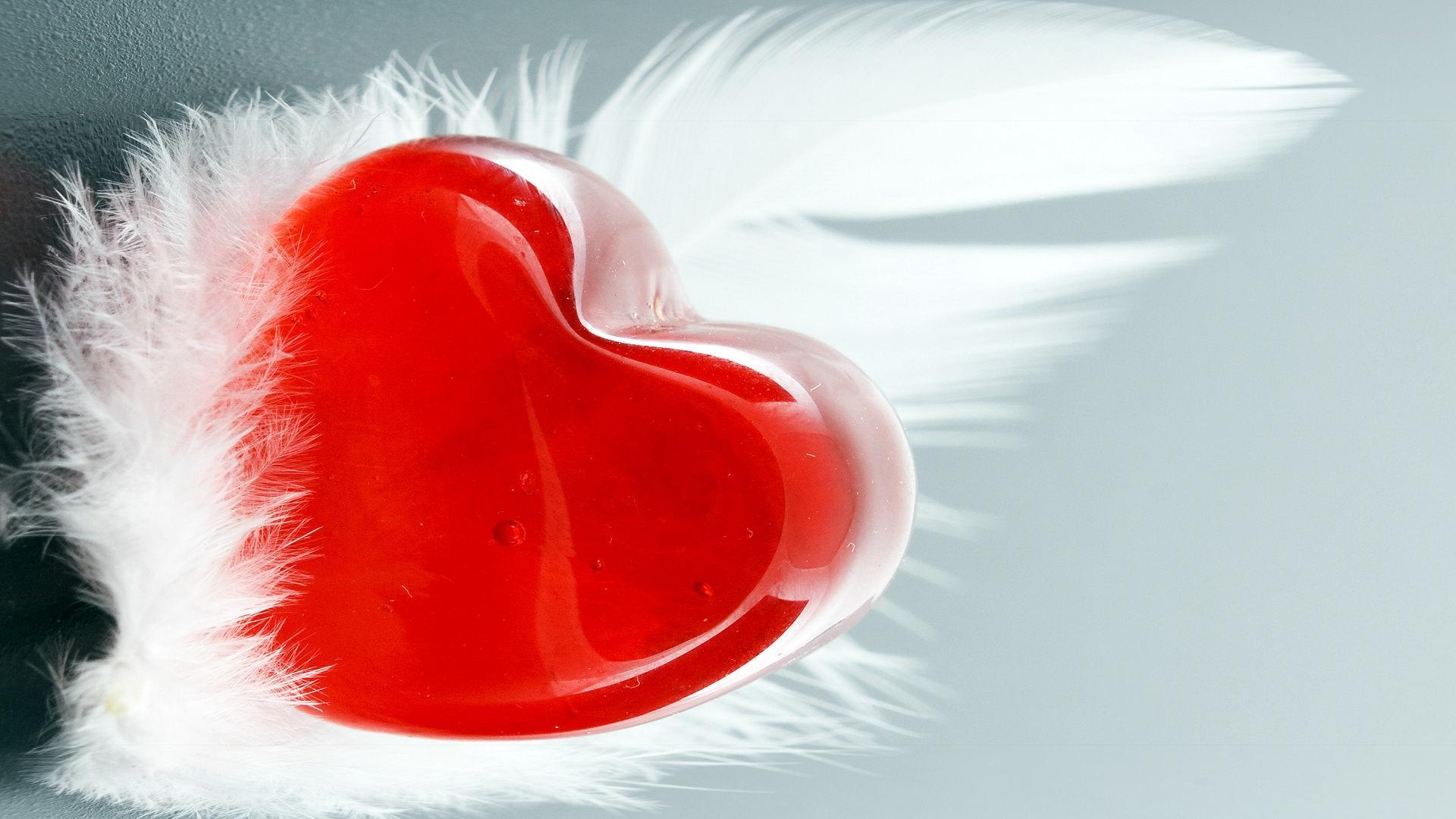 Cute Heart Wallpapers Top Free Cute Heart Backgrounds