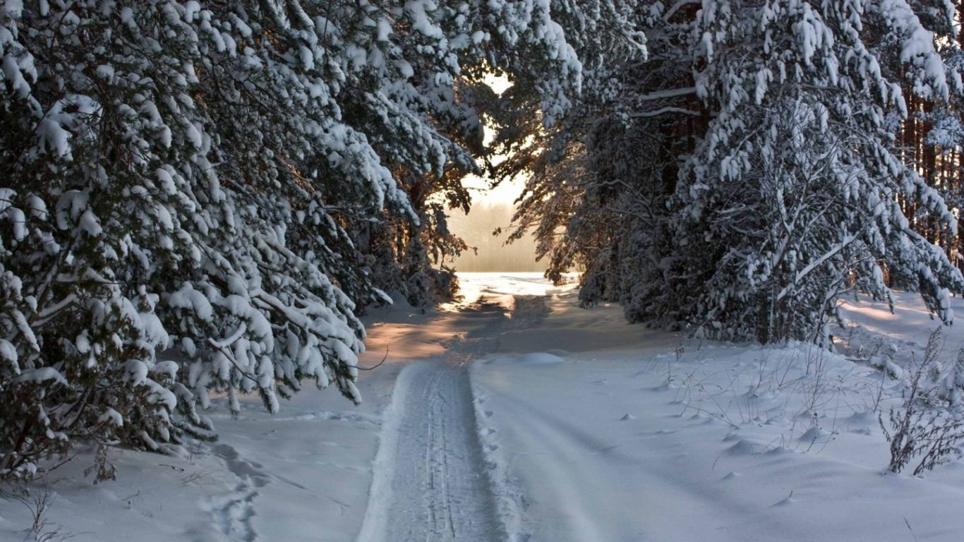Vermont Snow Wallpapers - Top Free Vermont Snow Backgrounds -  WallpaperAccess