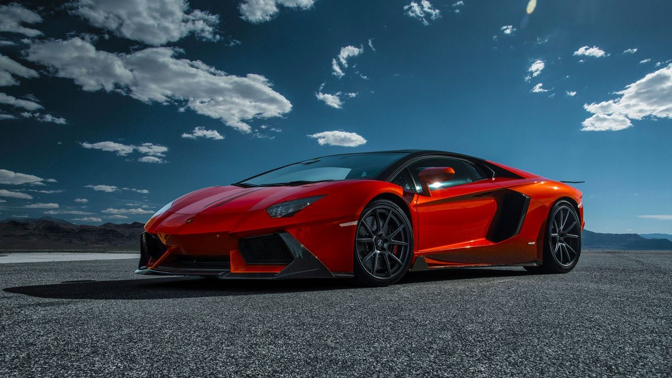 59 best free red lambo wallpapers - wallpaperaccess