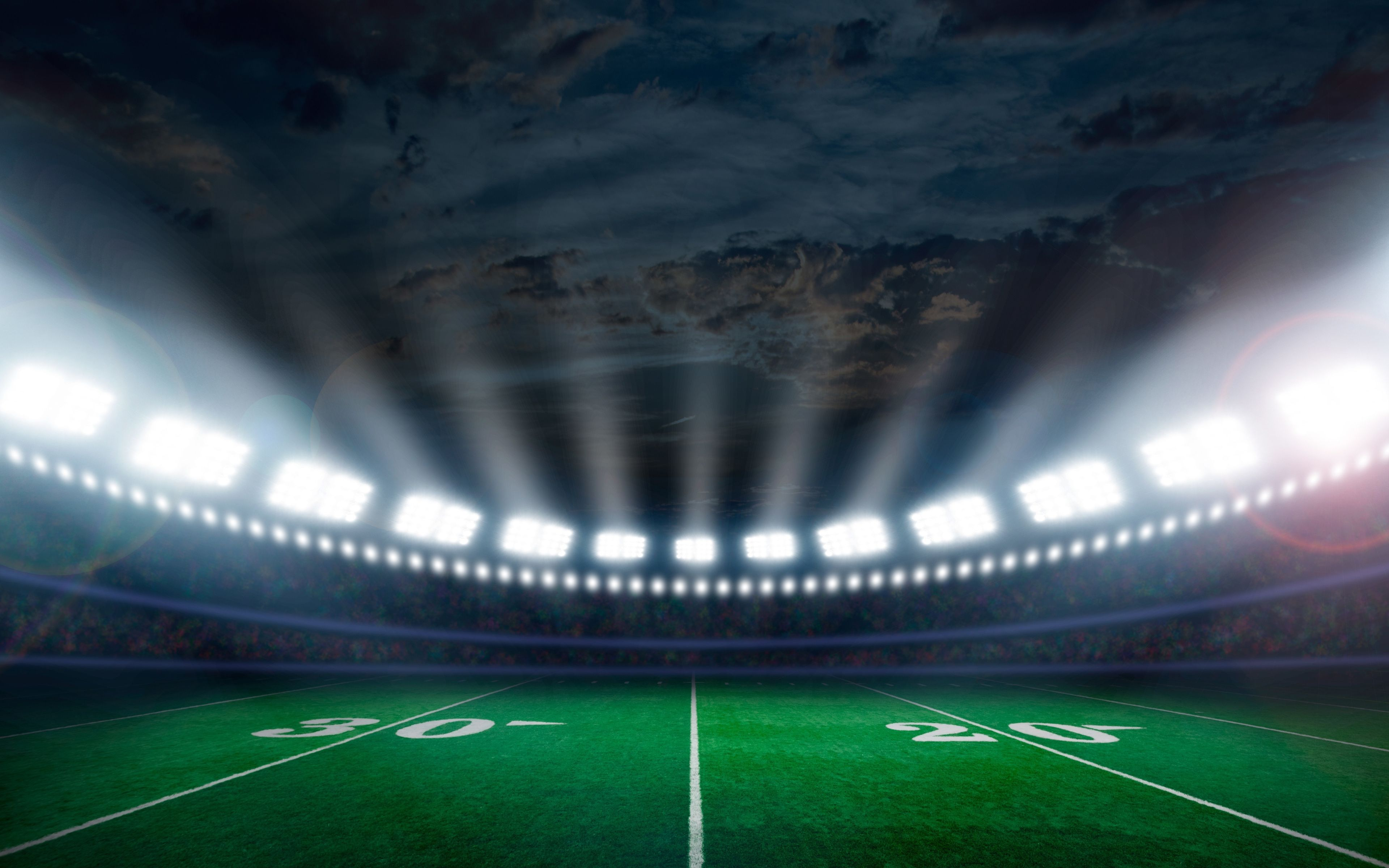 stadium 4k sport wallpapers top free stadium 4k sport backgrounds wallpaperaccess stadium 4k sport wallpapers top free