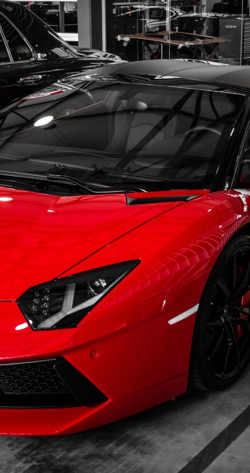 2560x1600 Lamborghini Wallpapers HD
