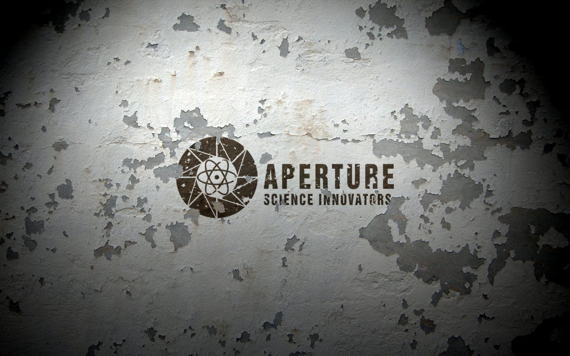 Portal 2 Wallpapers - Top Free Portal 2 Backgrounds ...