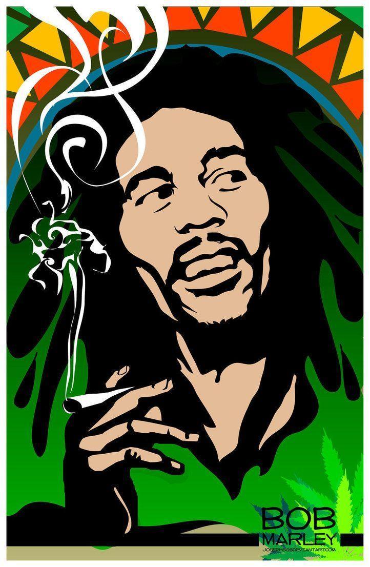 Bob Marley Iphone Wallpapers Top Free Bob Marley Iphone